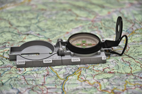 compass-3072364_1920