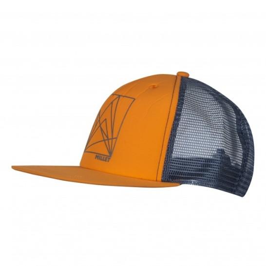 miv7734-0302-millet-logo-cap