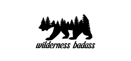 wilderness-badass-grizzly-forest-original-logo