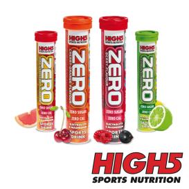 High5-Zero