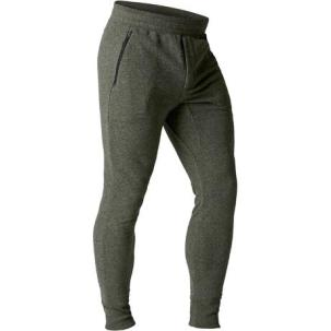 pantalon_500_skinny_zip_gym_stretching_homme_kaki_domyos_by_decathlon_8510315_1505048