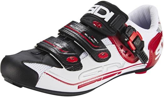 sidi_genius_7_shoes_men_white_black_red[1920x1920]