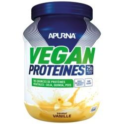vegan-proteines-vanille