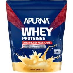 whey-proteines-vanille