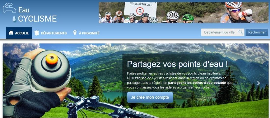 eau-cyclisme.com_